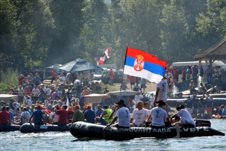 regata-drina-2013